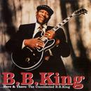 Here & There: The Uncollected B. B. King thumbnail