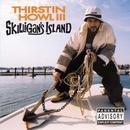 Skilligan's Island (Explicit) thumbnail