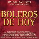 Boleros De Hoy thumbnail