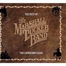 The Best Of The Marshall Tucker Band - The Capricorn Years thumbnail