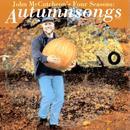Four Seasons - Autumnsongs thumbnail