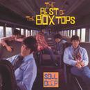 Soul Deep - The Best Of The Box Tops thumbnail