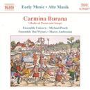 Carmina Burana thumbnail