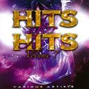 Hits After Hits Vol. 7 thumbnail