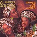 Women Of The World thumbnail