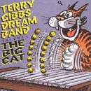 The Dream Band, Vol. 5: Big Cat thumbnail