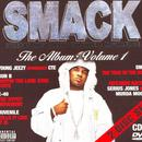 Smack - The Album: Volume 1 thumbnail