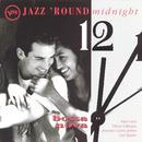 Jazz 'Round Midnight - Bossa Nova thumbnail