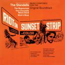Riot On The Sunset Strip (Original Motion Picture Soundtrack) thumbnail