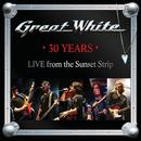 30 Years: Live From The Sunset Strip thumbnail