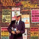Kenny Baker Plays Bill Monroe thumbnail