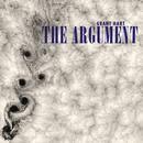 The Argument thumbnail