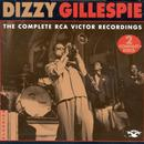Dizzy Gillespie - The Complete RCA Recordings thumbnail