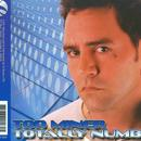 Totally Numb (Tod Miner's Original Radio) (Radio Single) thumbnail