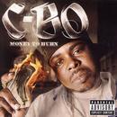 Money To Burn (Explicit) thumbnail