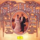 The Ballad Of Baby Doe thumbnail
