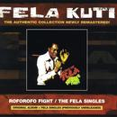 Roforofo Fight/The Fela Singles thumbnail