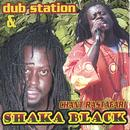 Chant Rastafari thumbnail