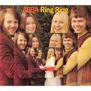 Ring Ring thumbnail