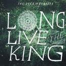 Long Live The King thumbnail