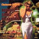 Bourbon Street Breakdown thumbnail