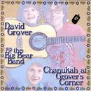 Chanukah At Grover's Corner thumbnail