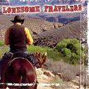 Lonesome Travelers thumbnail