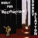 Built For Destruction thumbnail