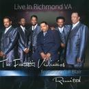 Reunited...Live In Richmond, VA thumbnail