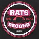 Second Long Player Record thumbnail