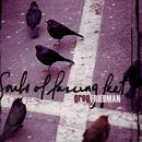 Souls Of Passing Feet thumbnail