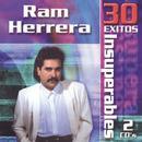 Ram Herrera: 30 Exitos Insuperables thumbnail
