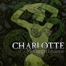 Medusa Groove thumbnail
