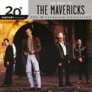The Best Of The Mavericks - 20th Century Masters - The Millennium Collection thumbnail