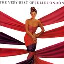 The Very Best Of Julie London thumbnail