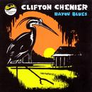 Bayou Blues thumbnail