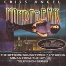 Mindfreak (Soundtrack) thumbnail