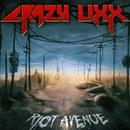 Riot Avenue thumbnail