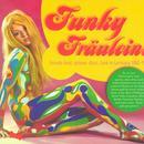 Funky Frauleins - Female Beat, Groove, Disco, Funk In Germany 1968-1978 thumbnail
