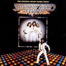 Saturday Night Fever thumbnail