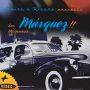 Hermanas Marquez thumbnail