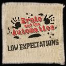 Low Expectations thumbnail