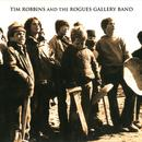 Tim Robbins And The Rogues Gallery Band thumbnail