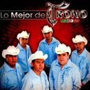 Lo Mejor De El Trono De Mexico thumbnail