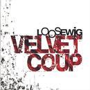 Velvet Coup thumbnail