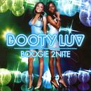 Boogie 2nite thumbnail