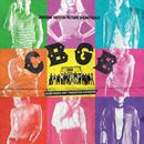 CBGB (Original Motion Picture Soundtrack) thumbnail