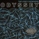 Odyssey [EP] thumbnail