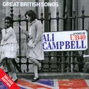 Great British Songs thumbnail