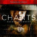 Chants: The Sacred Journeys thumbnail
